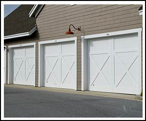 United Garage Door Service Austin, TX 512-746-8142